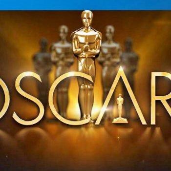 Oscars 2019 ✨