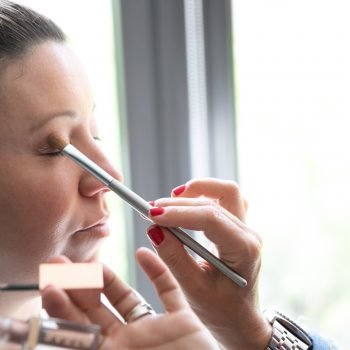 Makeup with Aga: Go to tips for Daytime Beauty!